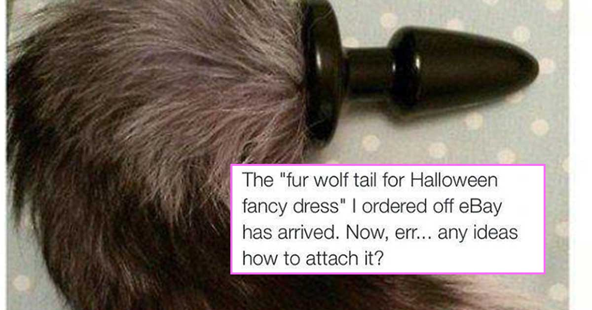 17 Adorably Clueless Tumblr Comments That'll Make You Say 'Oh, Sweetheart, No'