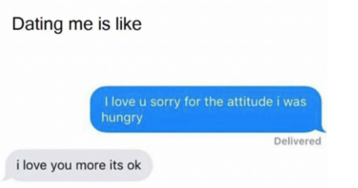 24 Memes For Everyone With A Little Attitude Problem