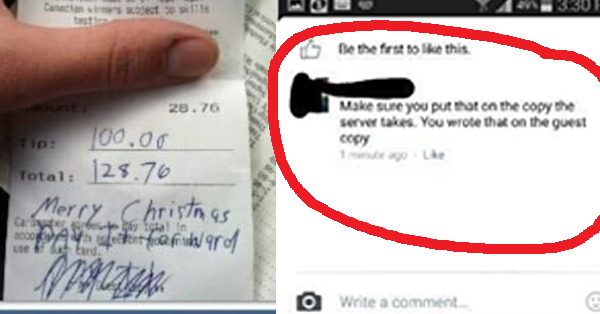 21 People Who Tried To Bulls**t The Internet But The Internet Wasn't Buying It
