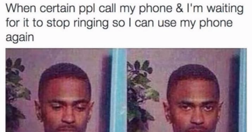 53 Pictures That Are 100% True For 100% Of Everyone