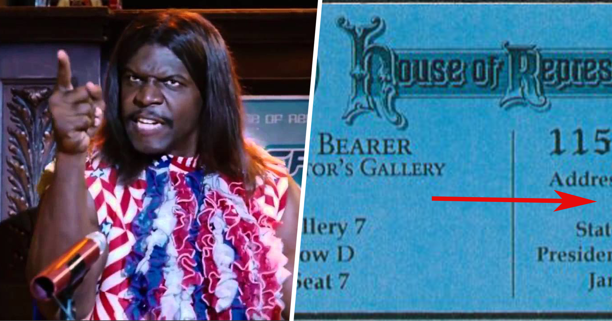 Idiocracy Characters Great hilarious archives - yesplz