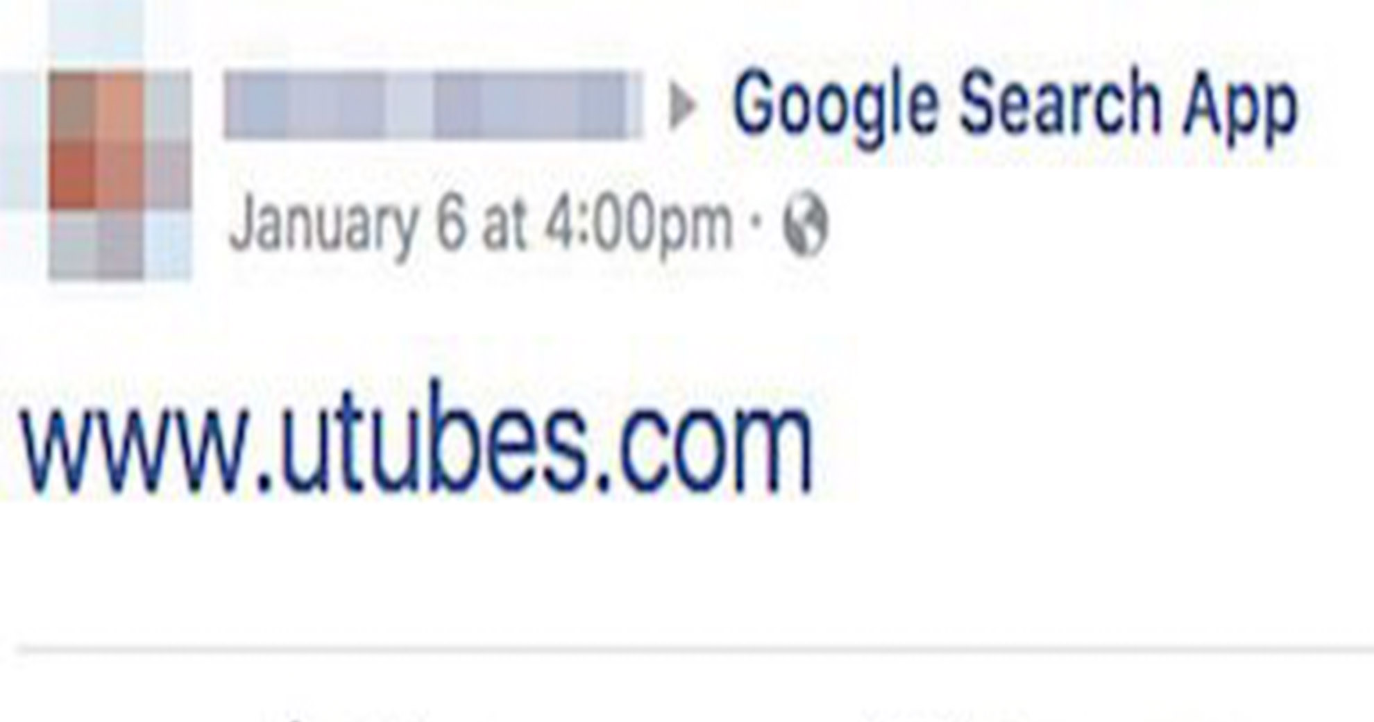 People Are Falling For A Fake Google Page, And We Had To Laugh At Their Searches