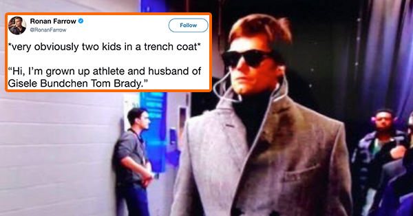 A Compilation Of The 31 Most Phenomenal Super Bowl Memes, Because Monday
