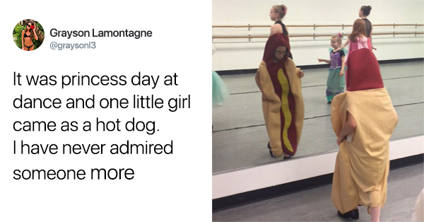 33 Kids Who Are Funny Beyond Their Years