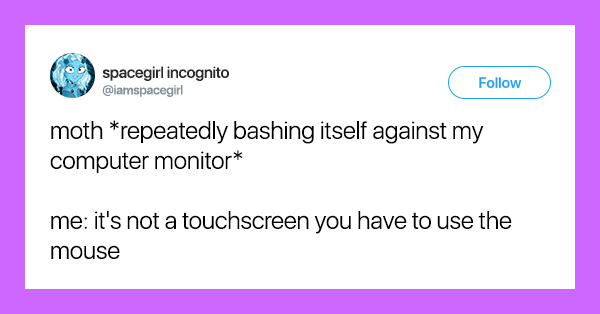 30 Twitter Jokes Everyone Should Read