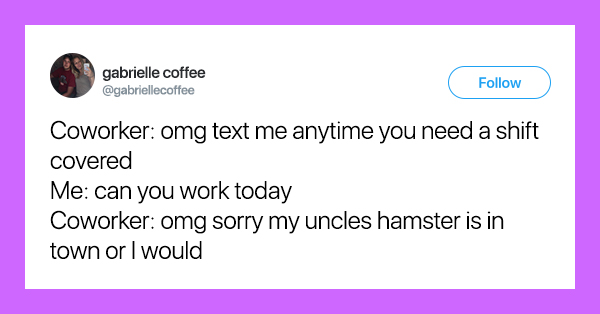 40+ Jokes About Work For You To Read While You're On The Clock