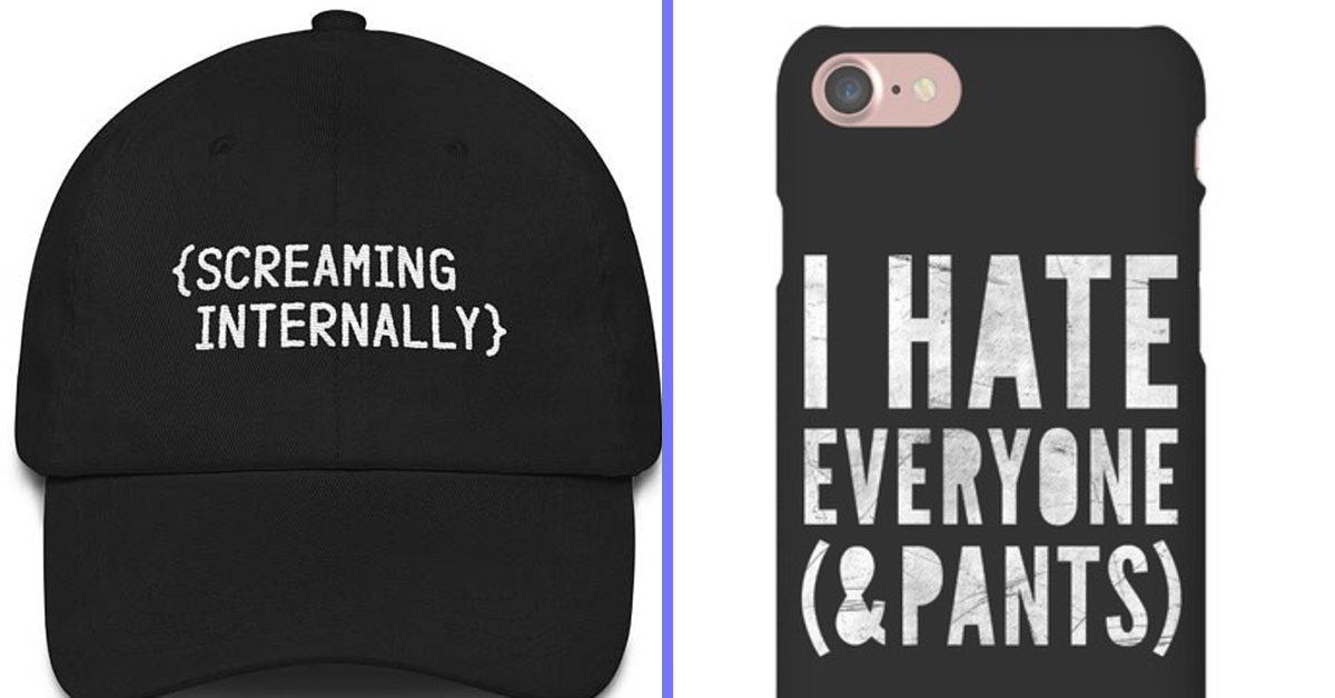 20+ Spot-On Gifts For Every Introvert In Your Life