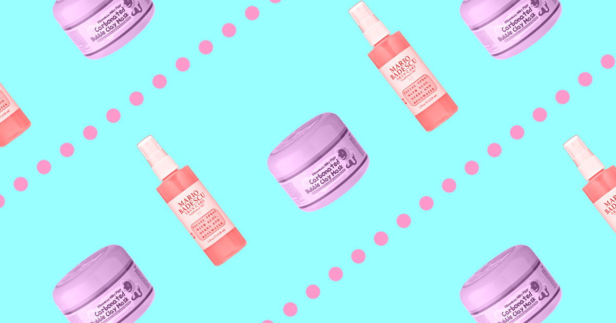 15 Delightfully Cheap Skincare Products That You Should Buy Instead Of That $10 Cocktail